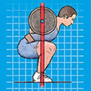starting strength 1 jakoinen treeniohjelma